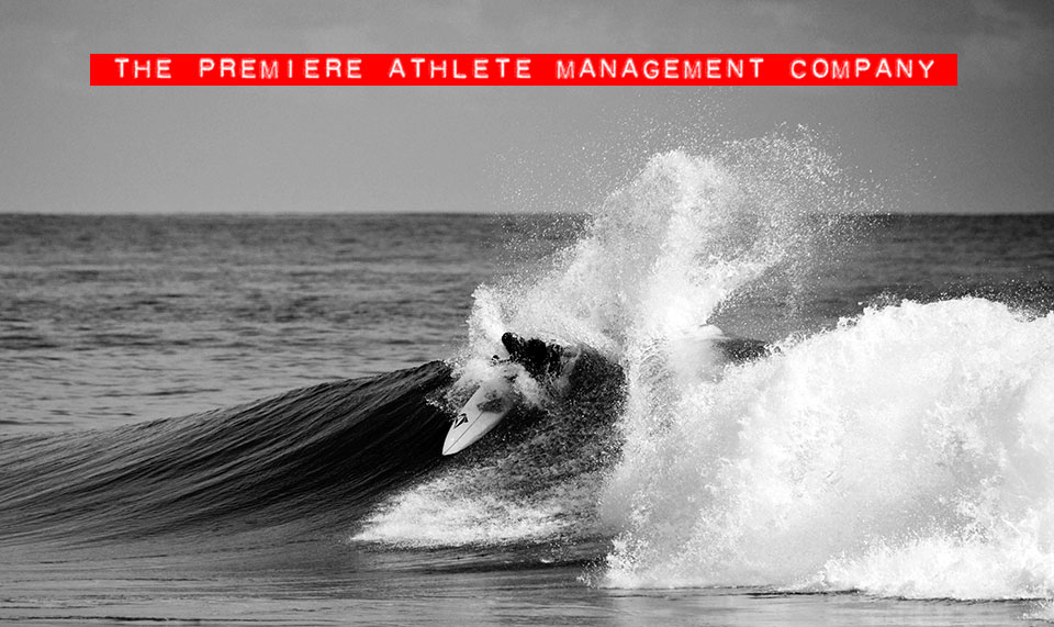 Icon Athlete Management